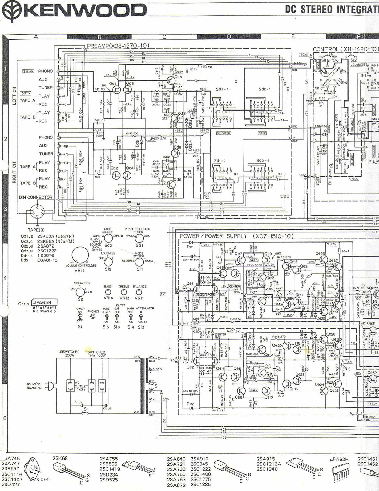 coleman evcon wiring diagram defrost board coleman york ac wiring diagram york gas furnace wiring diagram [ 1231 x 1593 Pixel ]