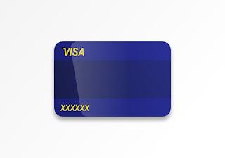 Free Visa Credit Card Numbers That Work