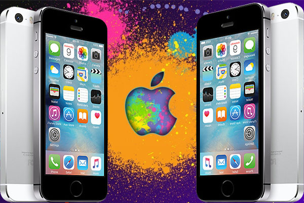Spesifikasi dan Harga iPhone 5S Terbaru