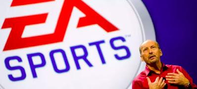 FIFA 21: Presiden EA Sports Berpikir Paket Tim Ultimate Bukan Taruhan