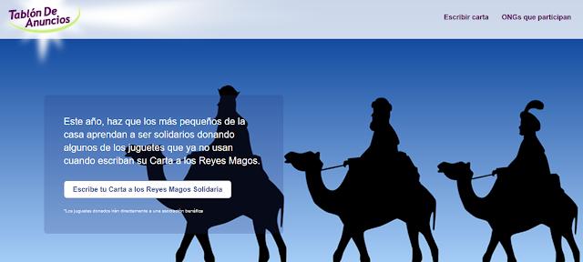 https://www.tablondeanuncios.com/carta-reyes-magos-solidaria/