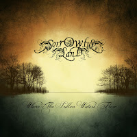 "Sorrowful Land - ""Where The Sullen Waters Flow"""