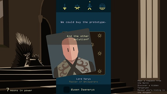reigns-game-of-thrones-the-west-and-the-wall-pc-screenshot-www.ovagames.com-2