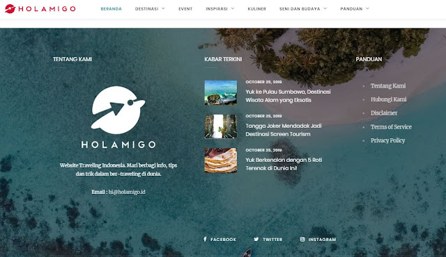 holamingo.id