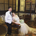 Rosanna Roces Ties Knot With Lesbian Lover Blessy Arias In A Same Sex Marriage With Nora Aunor As Ninang