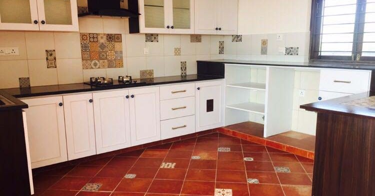 How To Select Tiles For Kitchen
