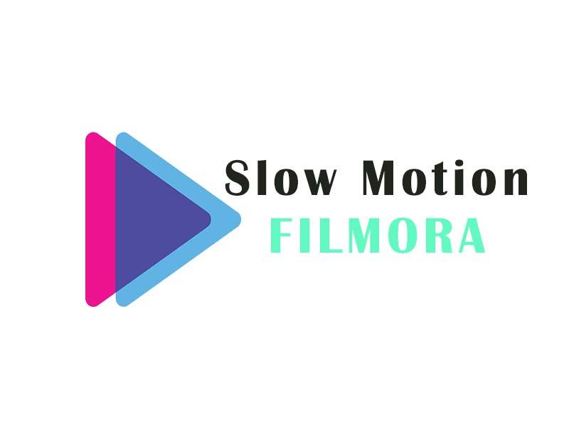 Cara Edit Video Slow Motion di Filmora