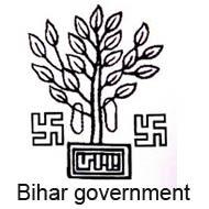Bihar Health Department 2021 Jobs Recruitment Notification of Senior Resident 1797 posts