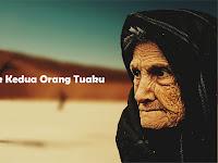 Doa Untuk Kedua Orang Tuaku: Latin Arabnya dan Artinya