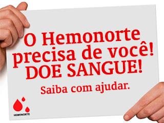 http://www.hemonorte.rn.gov.br/Conteudo.asp?TRAN=ITEM&TARG=1832&ACT=&PAGE=&PARM=&LBL=MAT%C9RIA