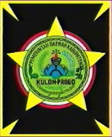 http://lokernesia.blogspot.com/2012/06/rekrutmen-cpns-2013-kabupaten.html
