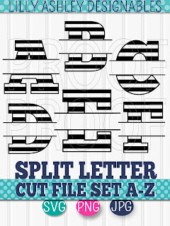 https://www.etsy.com/listing/606744302/split-letter-svg-files-set-of-uppercase?ref=shop_home_active_1