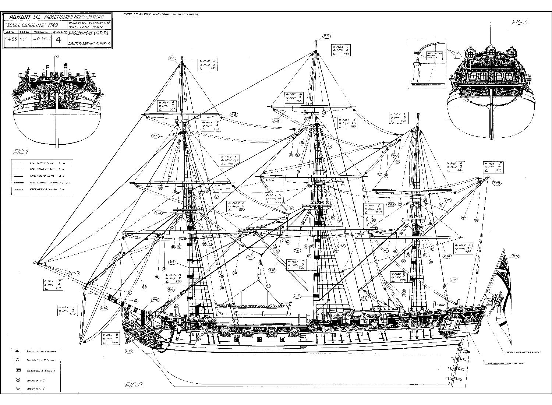 diagram of a steering