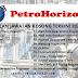 Jawatan Kosong Di PetroHorizon SDN BHD. Ratusan Jawatan Kosong Dibuka