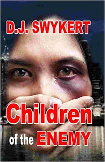 http://www.amazon.com/Children-Enemy-D-J-Swykert-ebook/dp/B00YWF1R6U/ref=sr_1_5?s=books&ie=UTF8&qid=1453478164&sr=1-5&keywords=swykert