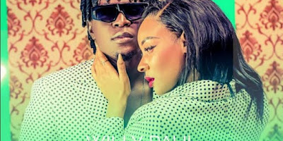 Download Willy paul - Collabo