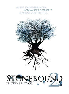 https://www.amazon.de/Stonebound-2-Vom-Wasser-gefesselt/dp/3950433511/ref=sr_1_1_twi_pap_1?ie=UTF8&qid=1495020954&sr=8-1&keywords=stonebound+2#reader_B01LXE7SR8