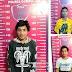 Lagi, Sindikat Pencurian Sukses Diringkus Tim Puma Polres Dompu