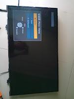 Servis TV Panggilan Tangerang Gading Serpong Aeon BSD The Icon Kelapa Dua