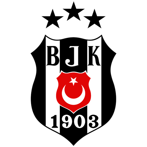 Beşiktaş 2020 Dream League Soccer 2020 FORMA dls 2020 forma logo url,dream league soccer kits,kit dream league soccer 2020,Beşiktaş dls fts forma süperlig logo dream league soccer 2020 , dream league soccer 2019 2020 logo url, dream league soccer logo url, dream league soccer 2020 kits, dream league kits dream league Beşiktaş 2020 2019 forma url,Beşiktaş dream league soccer kits url,dream football forma kits Beşiktaş