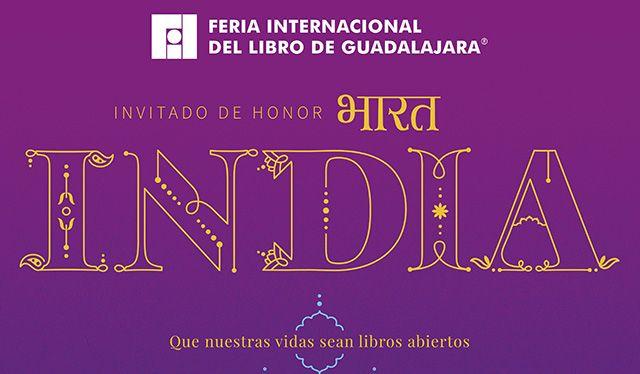 Experiencia FIL Guadalajara 2019│Tea Break