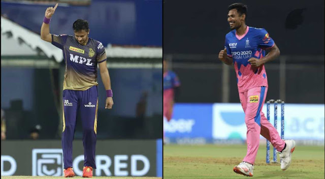 Shakib-al-Hasan and Mustafizur Rehman likely to leave IPL early