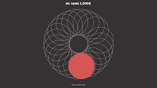 Needtobreathe Be Here Long - Song Lyrics