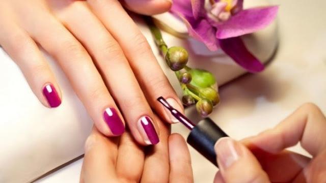 Ναύπλιο: Ζητείται τεχνίτρια για κατάστημα με νύχια