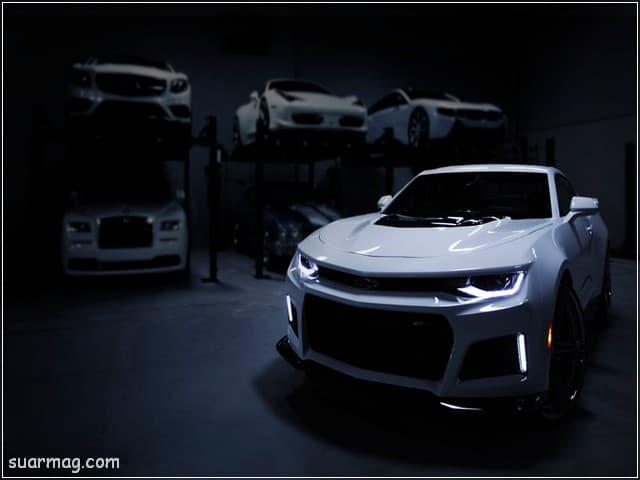 صور خلفيات - صور سيارات 6   Wallpapers - Cars Photos 6
