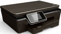 HP DeskJet 6520 Driver Free Download