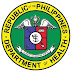 DOH Bicol: No confirmed nCoV case, 2 patients under watch at BRTTH