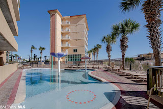 Gulf Shores AL Condos For Sale, Seawind Real Estate