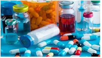 دواء سيبرودار اكس.ال Ciprodar X.L مضاد حيوي, لـ علاج, الالتهابات الجرثومية, العدوى البكتيريه, الحمى, السيلان.