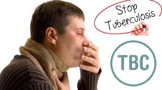 Gambar NAMA OBAT TBC DI APOTIK