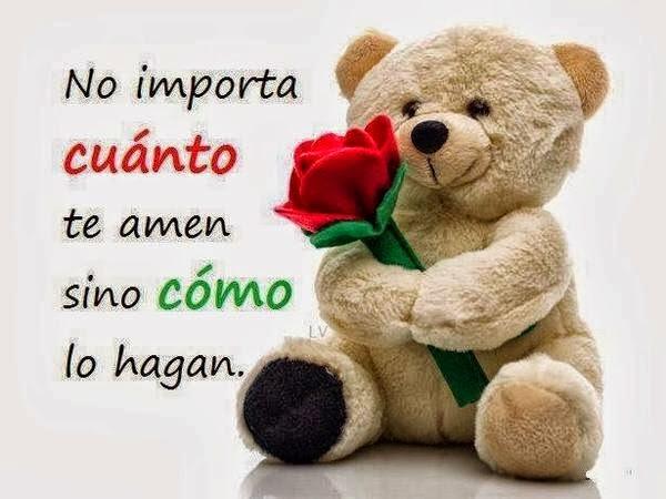 Imágenes Con Frases Chidas Para Celular De Amor Románticas: Imagenes Chidas, Chingonas, De Amor, Con Frases Para