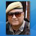 Cabo da Polícia Militar é morto a tiros após sair de festa em Euclides da Cunha-BA
