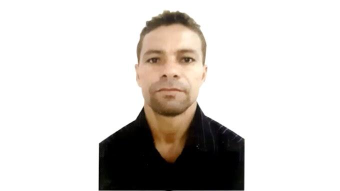 Acusado de assassinar policial militar na PB, é preso no Estado do Goiás