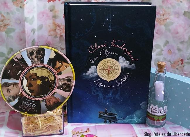Resenha, livro, Em-algum-lugar-nas-estrelas, Clare-Vanderpool, Darkside, capa, darklove