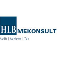 Job Opportunties at HLB Mekonsult