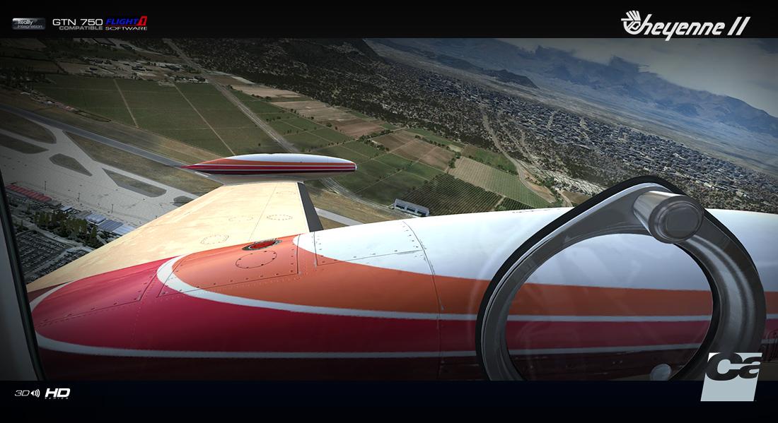 Fsx flight1 gtn 750 torrent - ostitelwondostitelwond