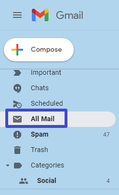 cara-menemukan-email-yang-di-arsipkan-di-gmail