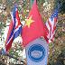 Hà Nội - thành phố vì hòa bình luôn sẵn sàng