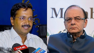 jaitley-kejriwal-defamation-lawsuit