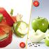 Vỏ trái cây và những công dụng tuyệt vời bạn chưa biết