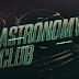 "Netflix cancela ""Astronomy Club"" após 1ª temporada"