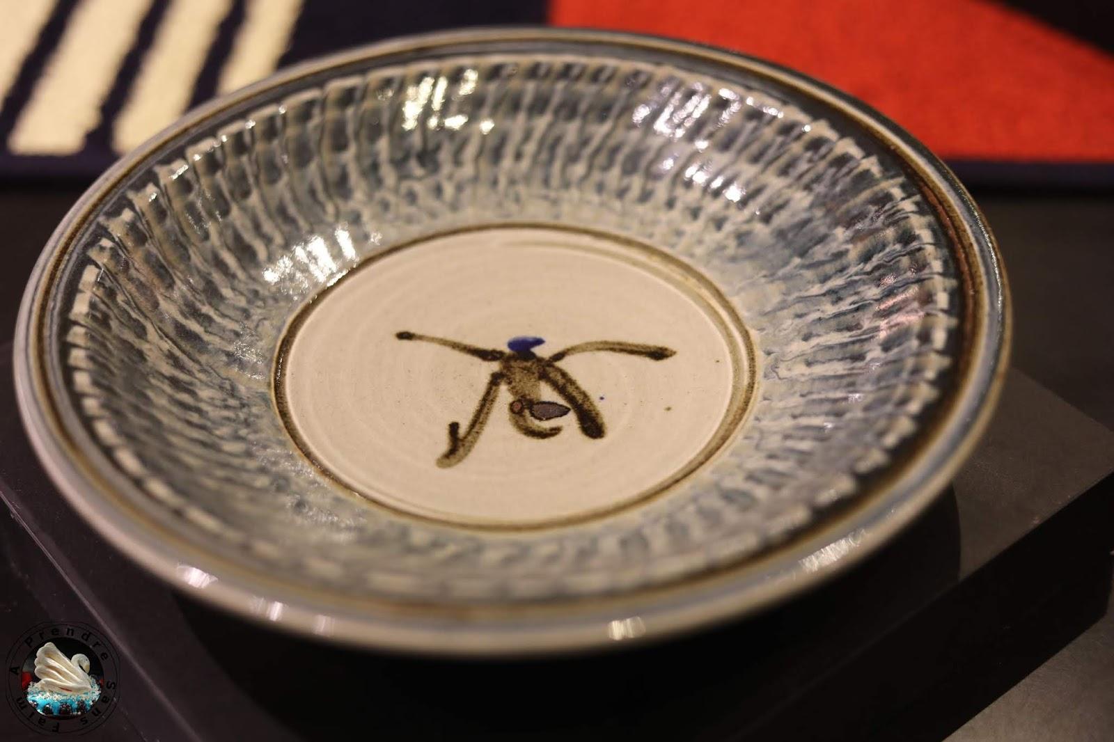 Galerie Wa Salon : découverte de Kurashiki