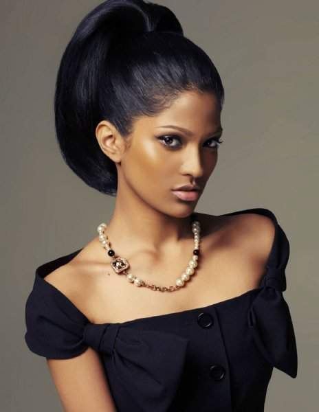 Tamil dating chat