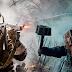 DICE comenta sobre novo Call of Duty se passar na 2ª Guerra