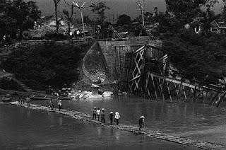 Viet Cong Bridge