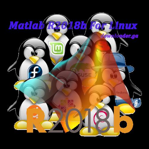 Download Matlab 2018b Full Crack For Windows - Download